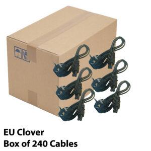 CBL.C5-EU-240X