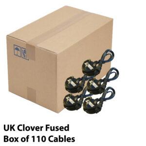 CBL.C5-UK-110X