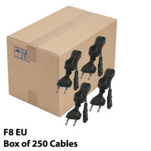 CBL.F8-EU-250X