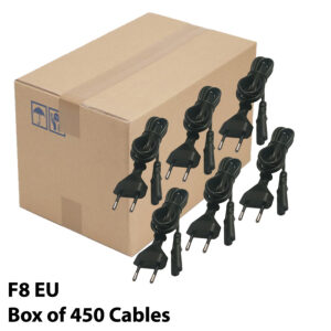 CBL.F8-EU-450X