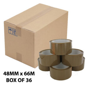 TAP.BR-4866-1BOX
