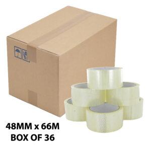 TAP.CLR-4866-1BOX