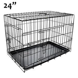 PET.CAGE-24